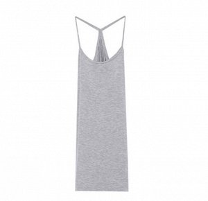 Платье Платье. Размер: (бюст, длина см) 80-120 (72-90, 80).