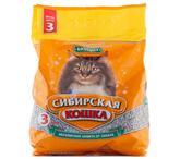 (2040) Все необходимое для любимых питомцев. Акция! — Наполнители Сибирская кошка и прочие — Аксессуары