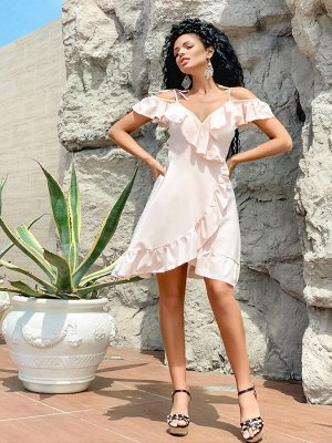 Платье Z74168