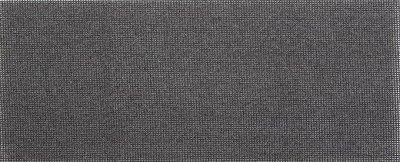 🛠Инструменты и расходники — Абразивная шлифовальная сетка — Инструменты и оборудование