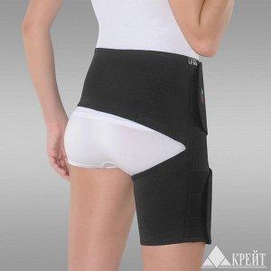 Бандаж для тазобедренных суставов