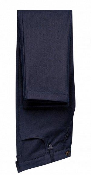Wan Cliff Школьные брюки на флисе