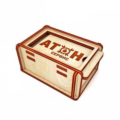 Пермская игрушка  - любая надпись! 🤩 именные изделия — Пеналы — Школьные принадлежности