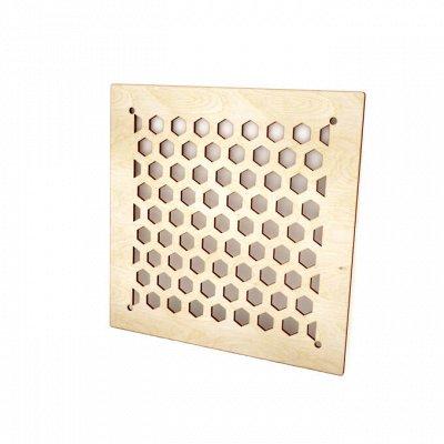 Пермская игрушка  - любая надпись! 🤩 именные изделия — Декоративные панели — Сувениры