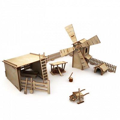 Пермская игрушка  - любая надпись! 🤩 именные изделия — Игрушки для кукол — Деревянные игрушки