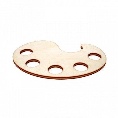 Пермская игрушка  - любая надпись! 🤩 именные изделия — Плоские фигурки — Сувениры