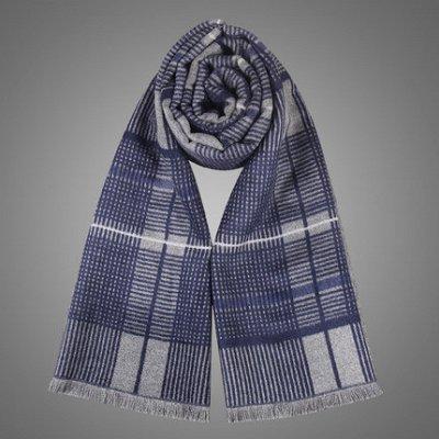 Готовим Зиму! Пуховики / Шапки / Парки / много новинок!  — Мужские шарфы — Шарфы и платки