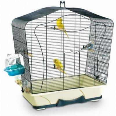 Товары для Животных.Домики, Игрушки, Одежда.  — Клетки и переноски — Клетки и гнезда