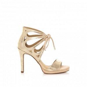 Классные туфли Испания