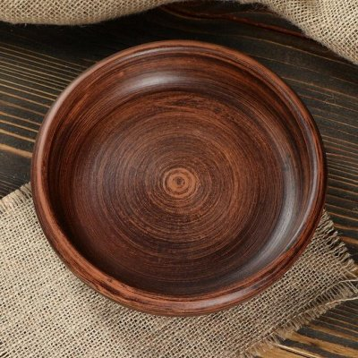 Посуда — Посуда из жаропрочной керамики — Посуда