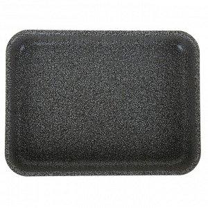 Противень Onyx, 24х31,5х5,5 см