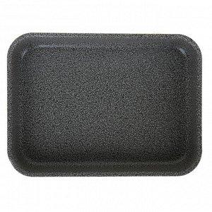 Противень Onyx, 27,5х36х6,2 см