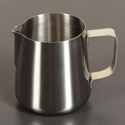 Посудное Хранение. Домашняя Выпечка и Кондитерка . — Молочники, сливочники — Аксессуары для кухни