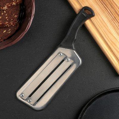 Посудное Хранение. Домашняя Выпечка и Кондитерка . — Шинковки — Ножи и разделочные доски