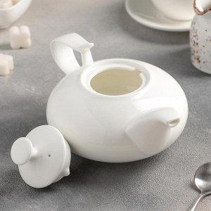 Чайник заварочный, 450 мл
