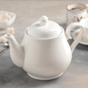 Чайник заварочный, 1,15 л