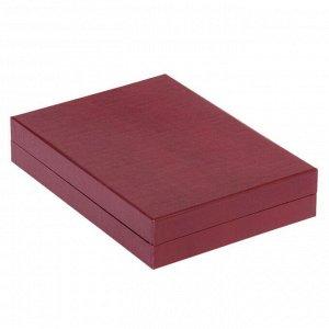 Набор столовых приборов «Уралочка», 12 предметов, толщина 2 мм, в декоративной коробке