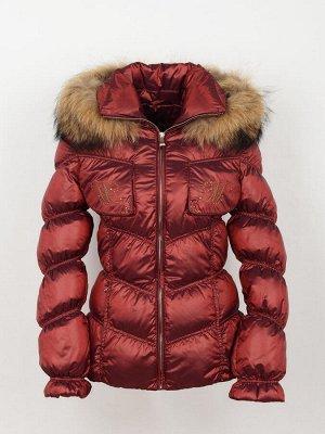 Куртка на 42-44