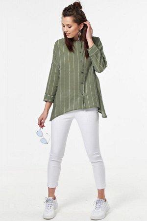 Блуза 259.1-15