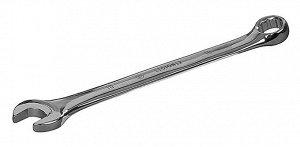 Комбинированный гаечный ключ 32  мм