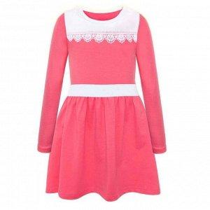 ПЛ-722/Платье детское