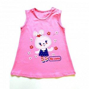 ПЛ-726/Платье детское