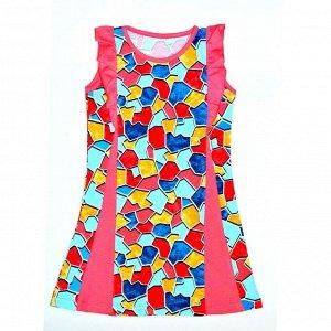 ПЛ-728/Платье детское