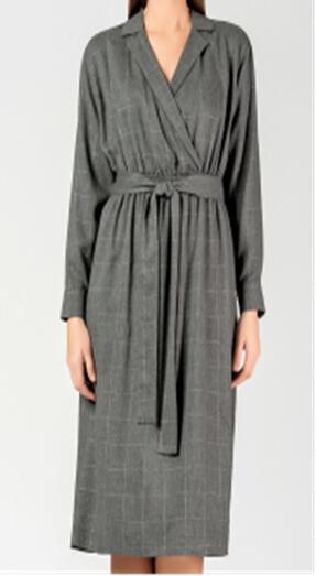 Элегантное платье дешевле СП
