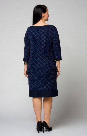 3890/1 платье