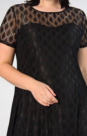 1983 платье