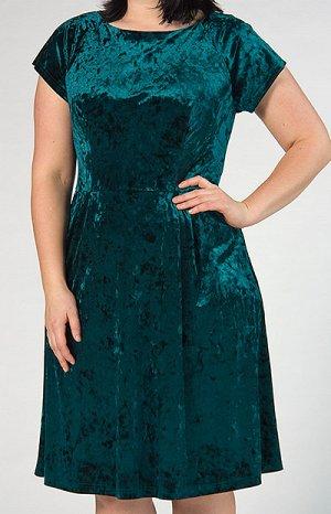 2917 платье