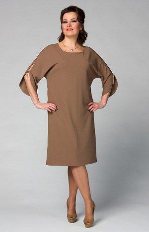 1986 платье