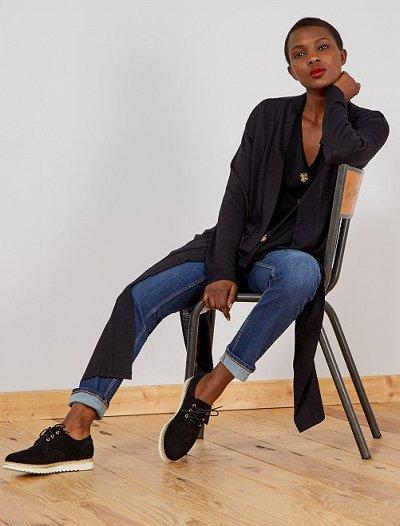 Распродажа склада! Все в наличии!  — СП Одежда из Франции! женская и мужская одежда — Одежда