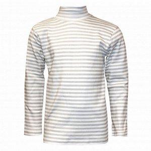 Пуловер для мальчиков арт 11024