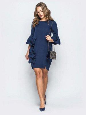 Платье 20264
