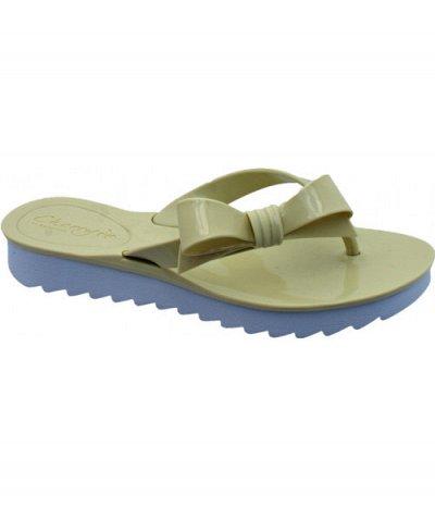 PETITE JOLIE (Бразилия) - 6, новинки + распродажа до 77% — Обувь (BOAONDA) - скидки до 47% — Без каблука