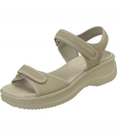 PETITE JOLIE (Бразилия) - 6, новинки + распродажа до 77% — Обувь (AZALEIA) - новинки — Без каблука