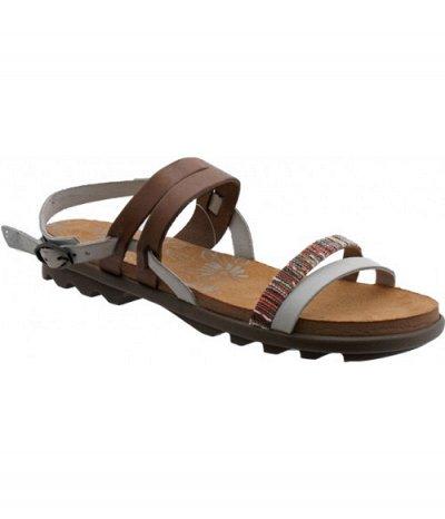 PETITE JOLIE (Бразилия) - 6, новинки + распродажа до 77% — Обувь (NEW FACE) - скидки до 46% — Без каблука