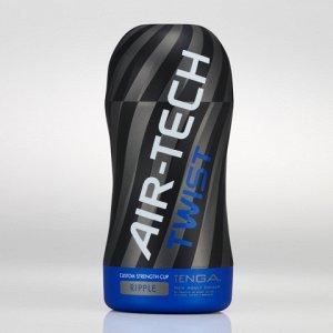 TENGA Air-Tech Twist Ripple