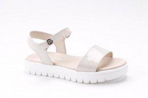 Шикарные летние сандали