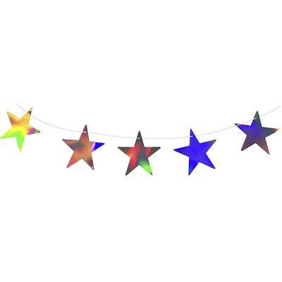 PARTY-BOOM - все для твоего праздника! Дым и Холи! — Все для праздника и карнавала, Украшения для помещения  — Украшения для интерьера
