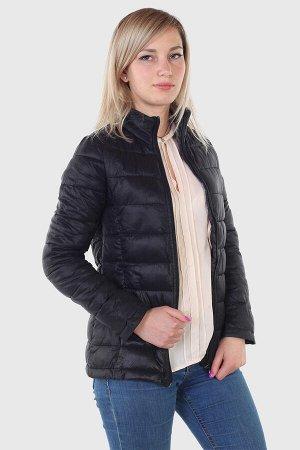 Женская куртка пиджак LTB – комфорт и тепло без ущерба женственности №517