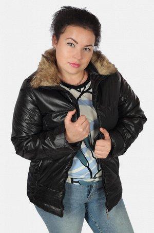 Брендовая женская куртка CRIVIT(Германия) стильная модель. Носи только любимые вещи №3882 ОСТАТКИ СЛАДКИ!!!!