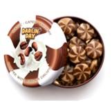 Акция -50%  на вкуснейшие шоколадные палочки Sunyoung! — DARLIN DAY — Конфеты
