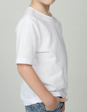 Джемпер белый
