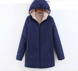 Курточка осенняя 42 размер