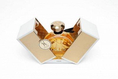 🌹Новое поступление parfums de marly — HAYARI PARFUMS — Парфюмерия