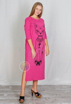 "Платье ""Багира"""