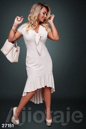 Платье - 27151