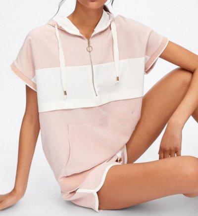 Красивая Цена на Модную Одежду 🌸 В наличии во Владивостоке — женская коллекция 1 — Одежда